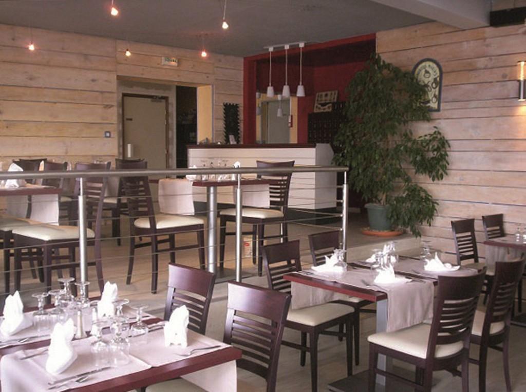 restaurant-le-bistrot-du-port-l-aiguillon-sur-mer-85-res-2
