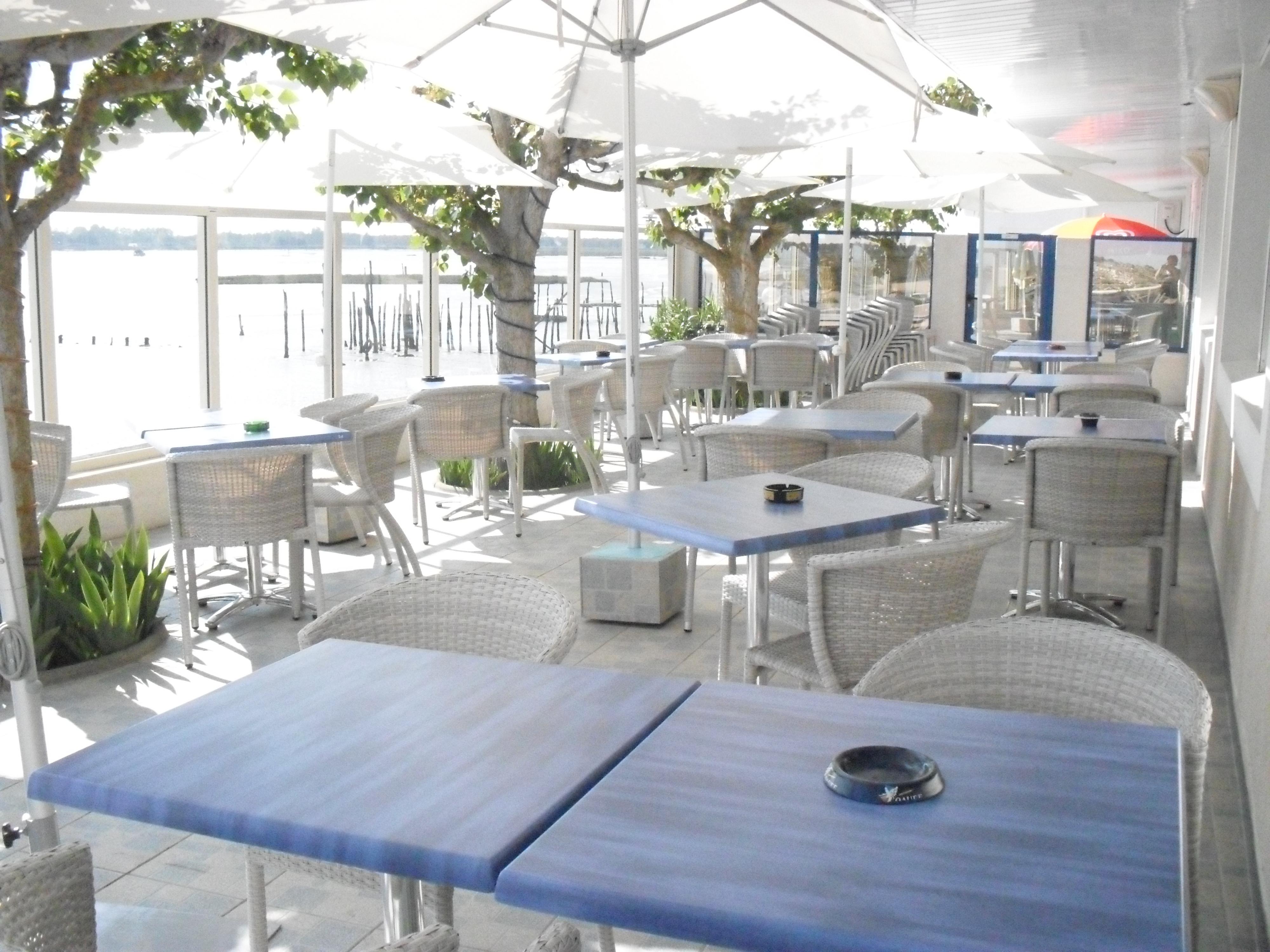 restaurant-la-pergola-l-aiguillon-sur-mer-85-res-1