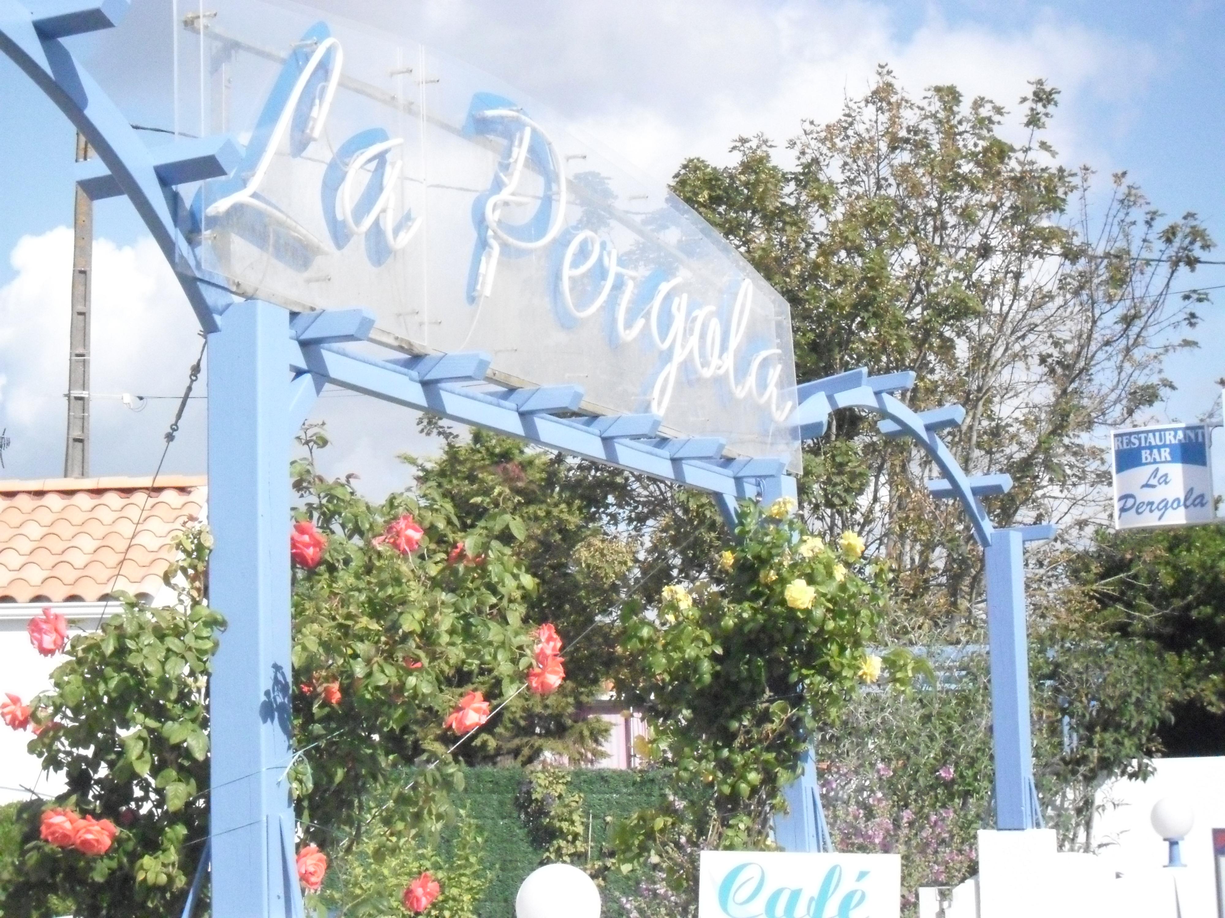 restaurant-la-pergola-l-aiguillon-sur-mer-85-res-3