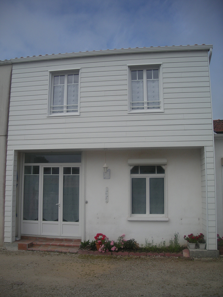 Sable-dor-Suhard-la-Faute-sur-mer-85-HLO (6)