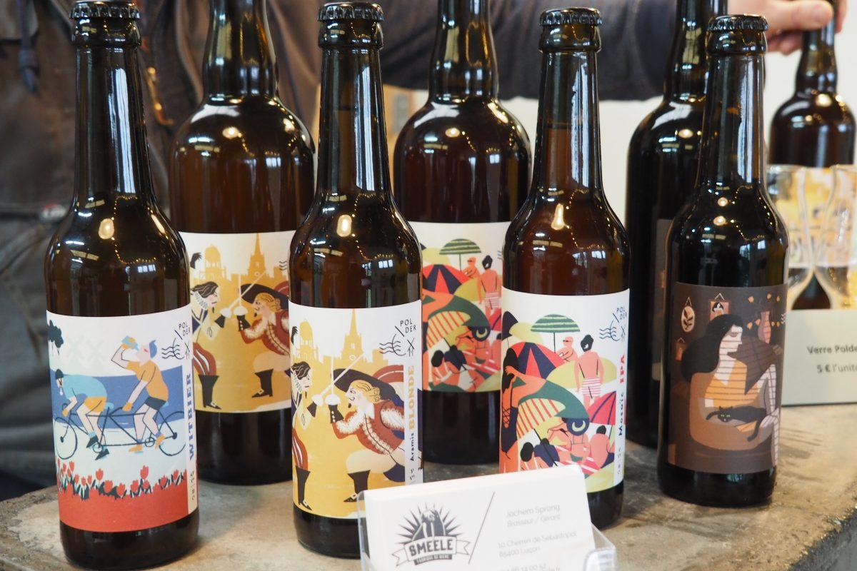Smeele-biere-brasserie-lucon-85