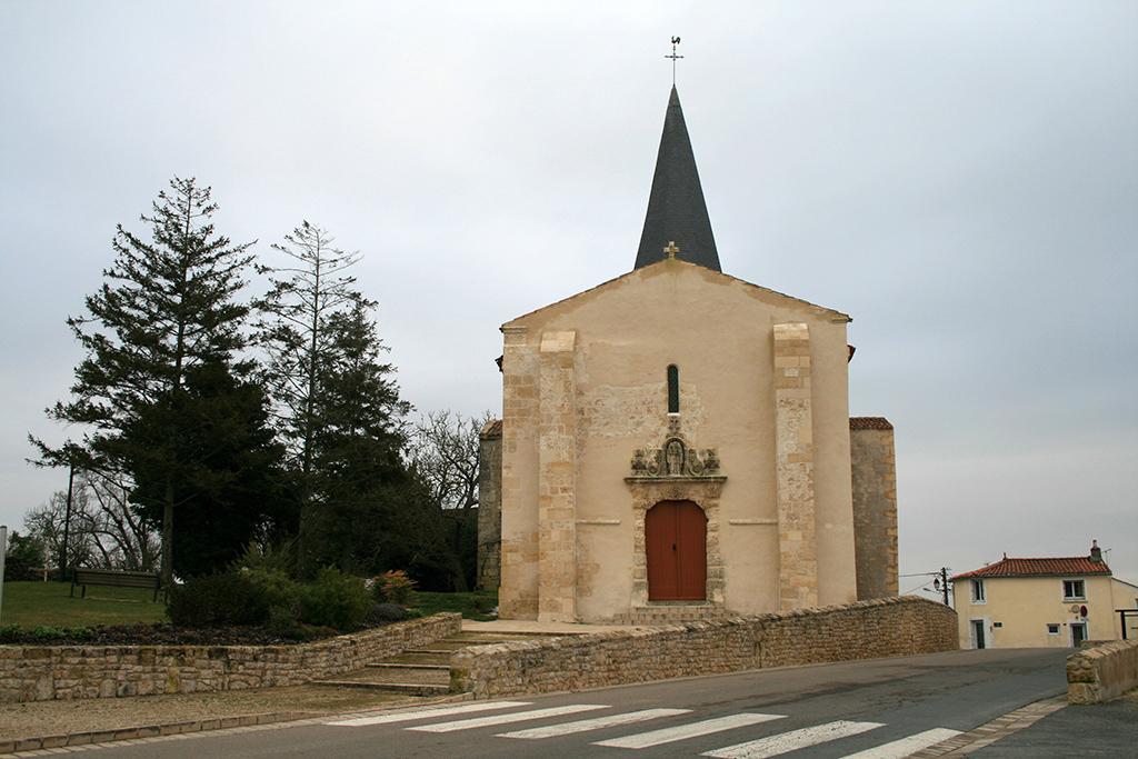 St-denis-du-payré-85-ORG (1)