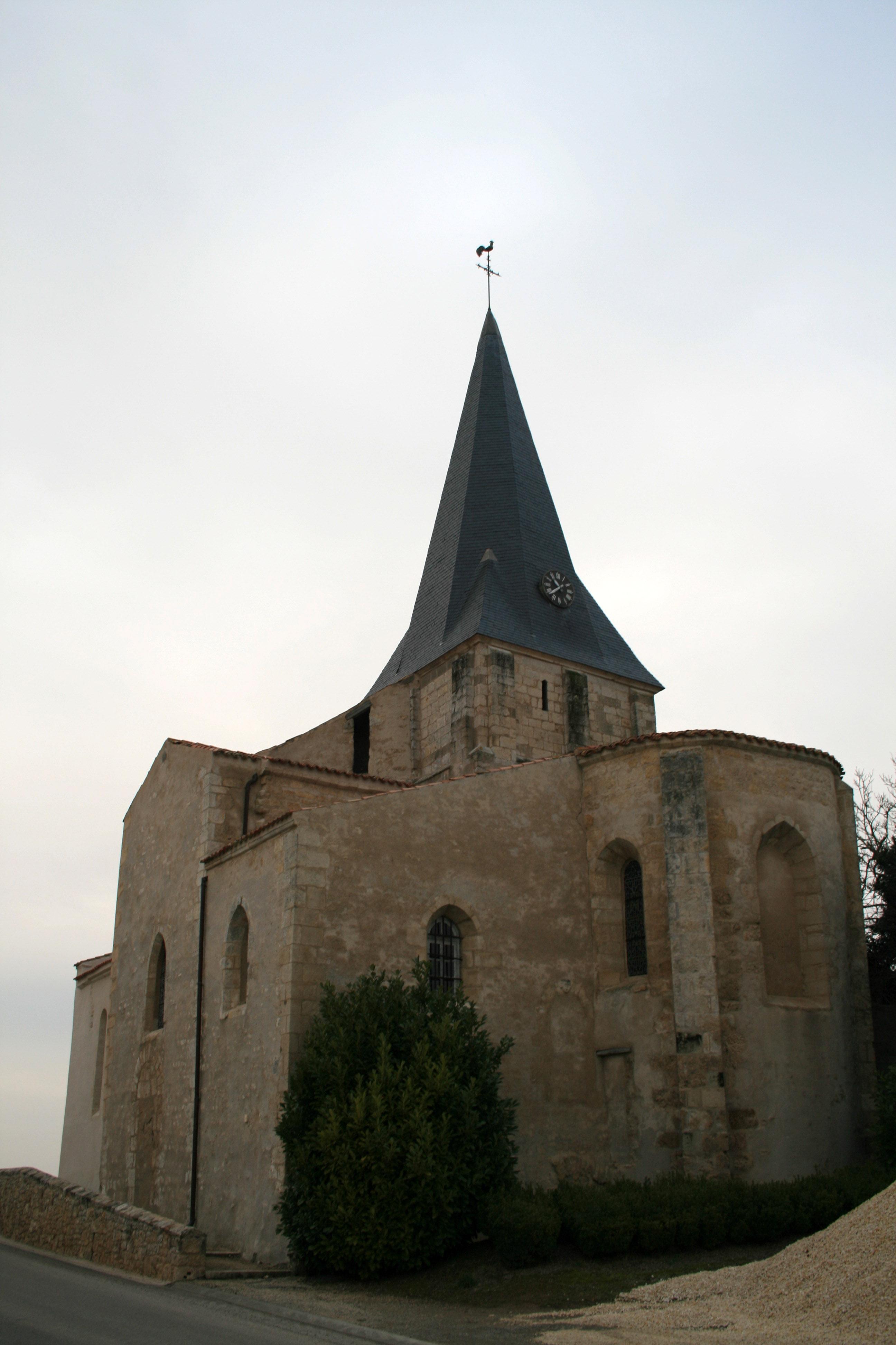 St-denis-du-payré-85-ORG (3)