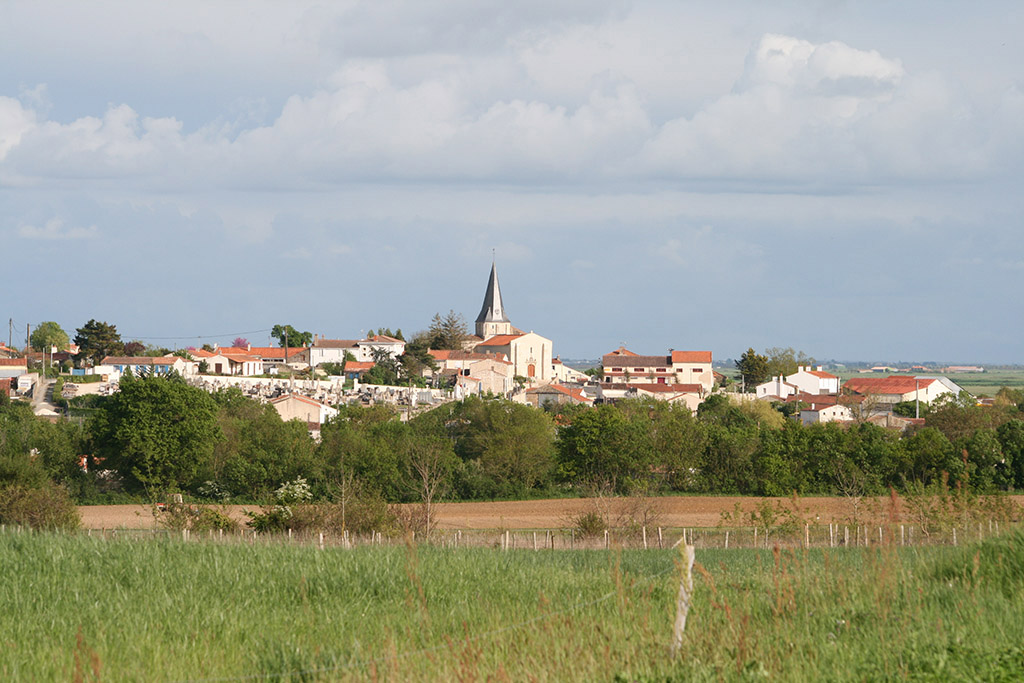 St-denis-du-payré-85-ORG (5)