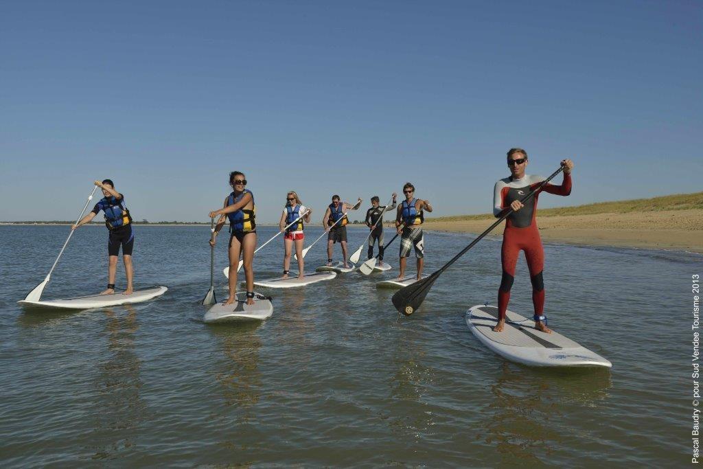 Stand_up_paddle_a_La_Faute_sur_Mer