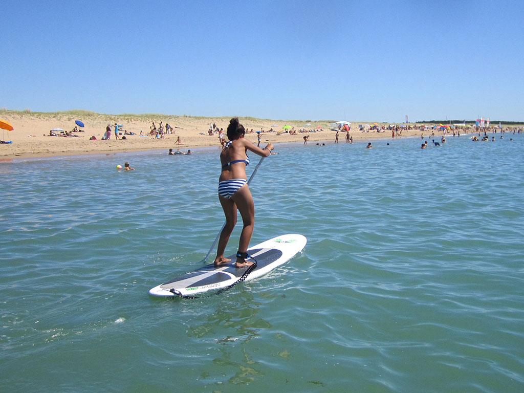stand-up-paddle-la-faute-sur-mer-85