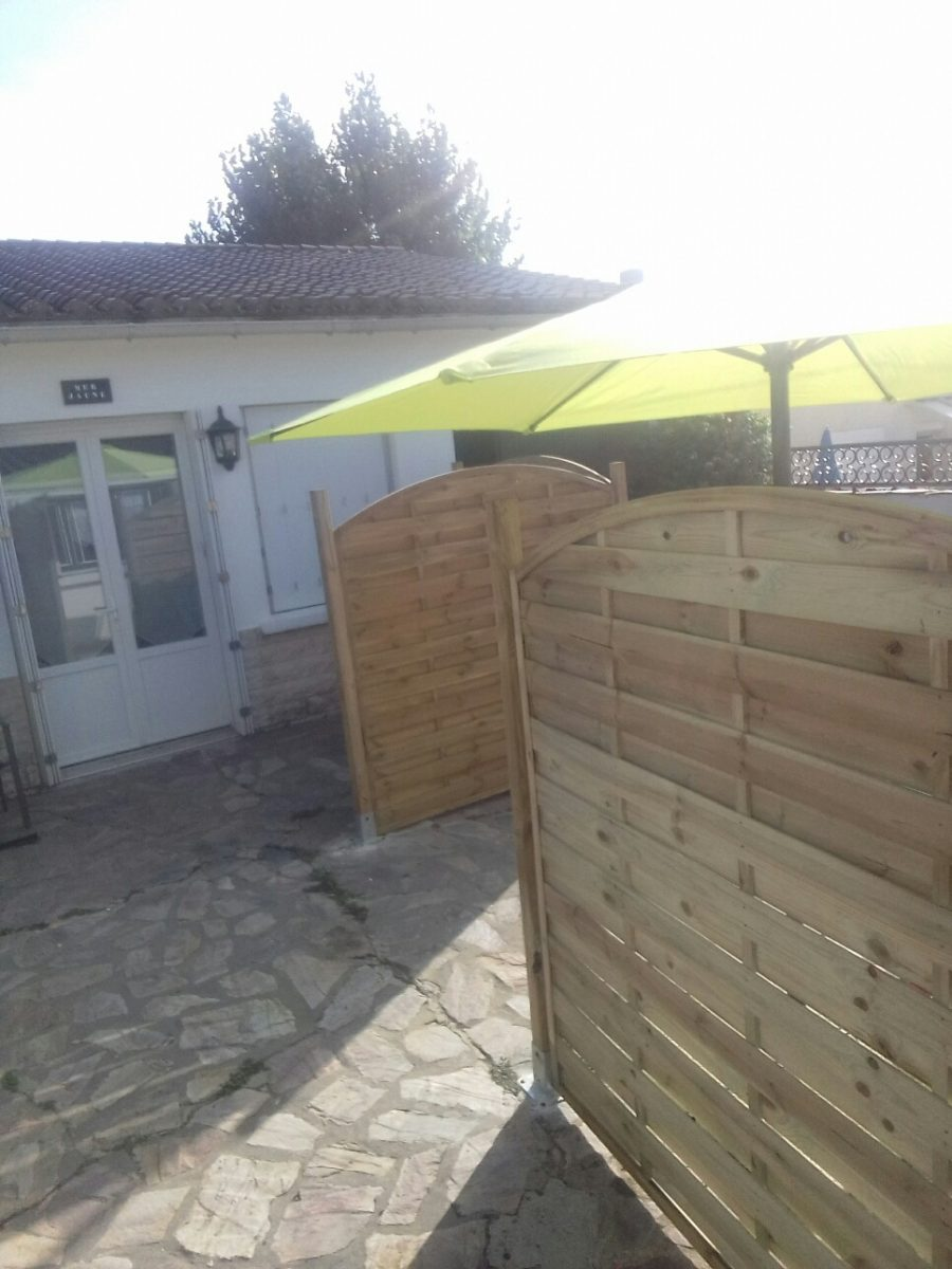 TERRASSE-MERJAUNE-PHOTO4