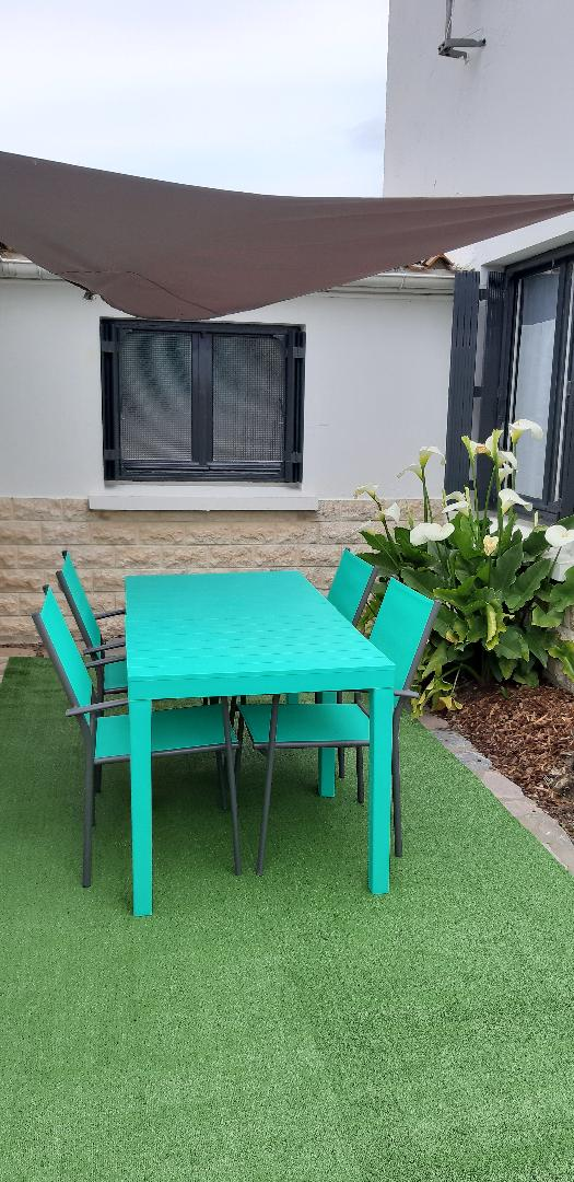 TERRASSE-SOLEILBLEU-PHOTO9