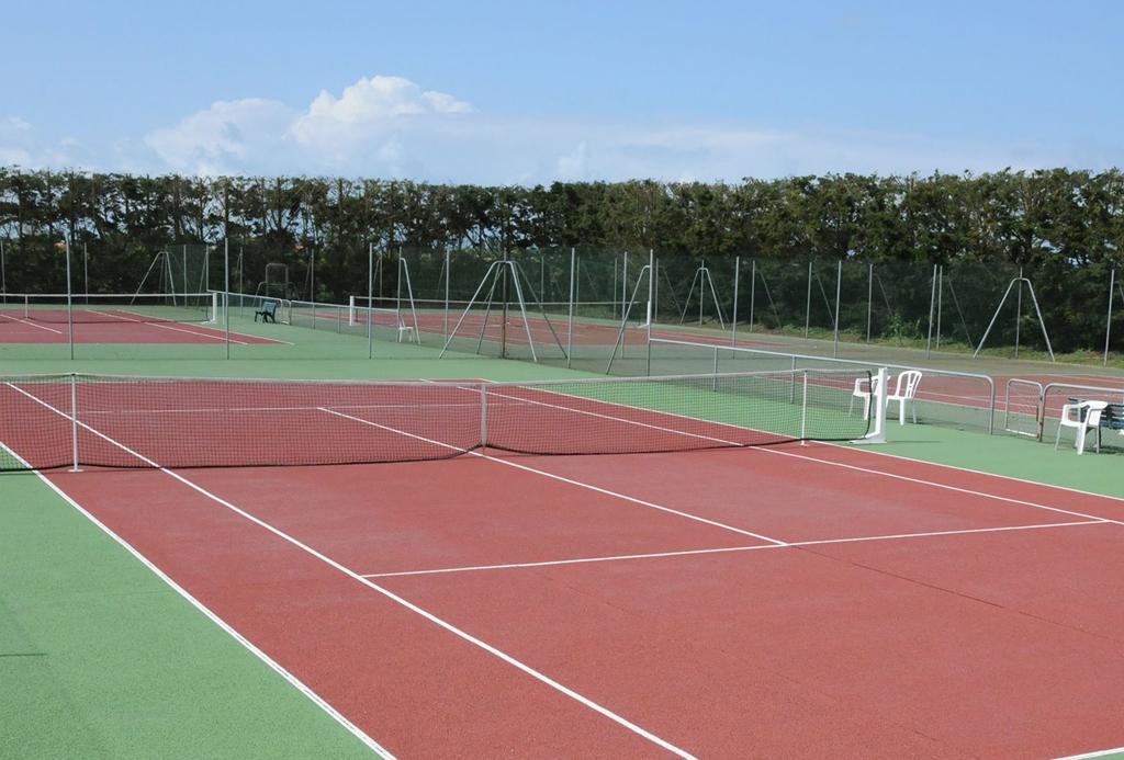 Tennis-club-l-aiguillon-sur-mer-85-loi-2