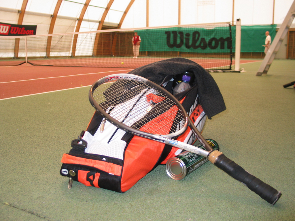 Tennis-club-l-aiguillon-sur-mer-85-loi-3