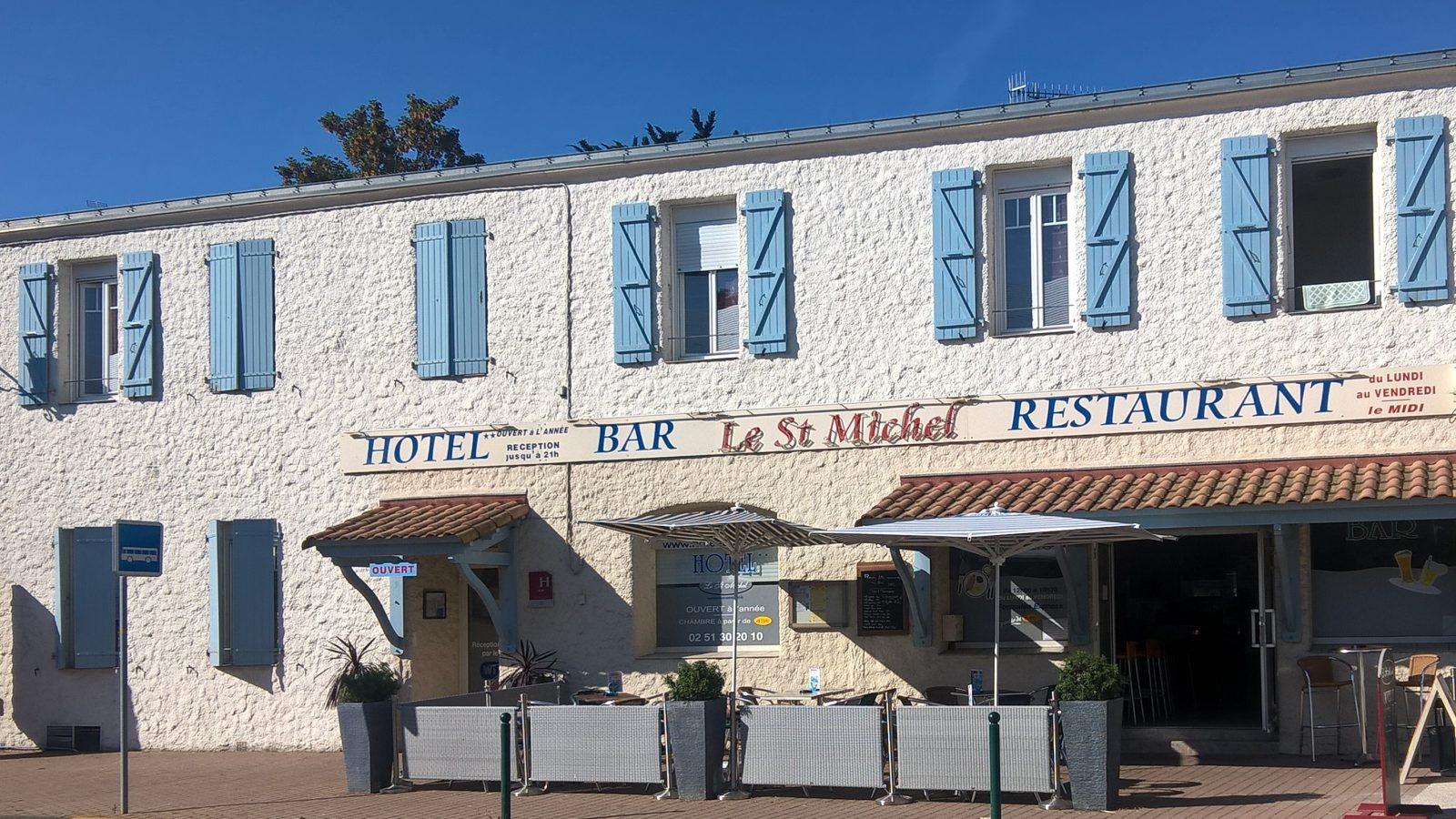 Le-st-Michel-st-michel-en-lherm-85-HOT