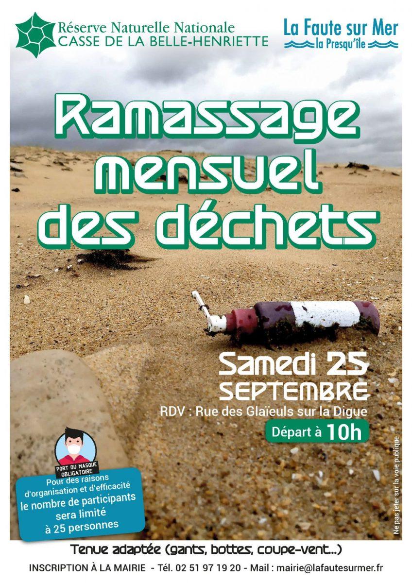 affiche-ramassage-des-plages-2021-sept-1