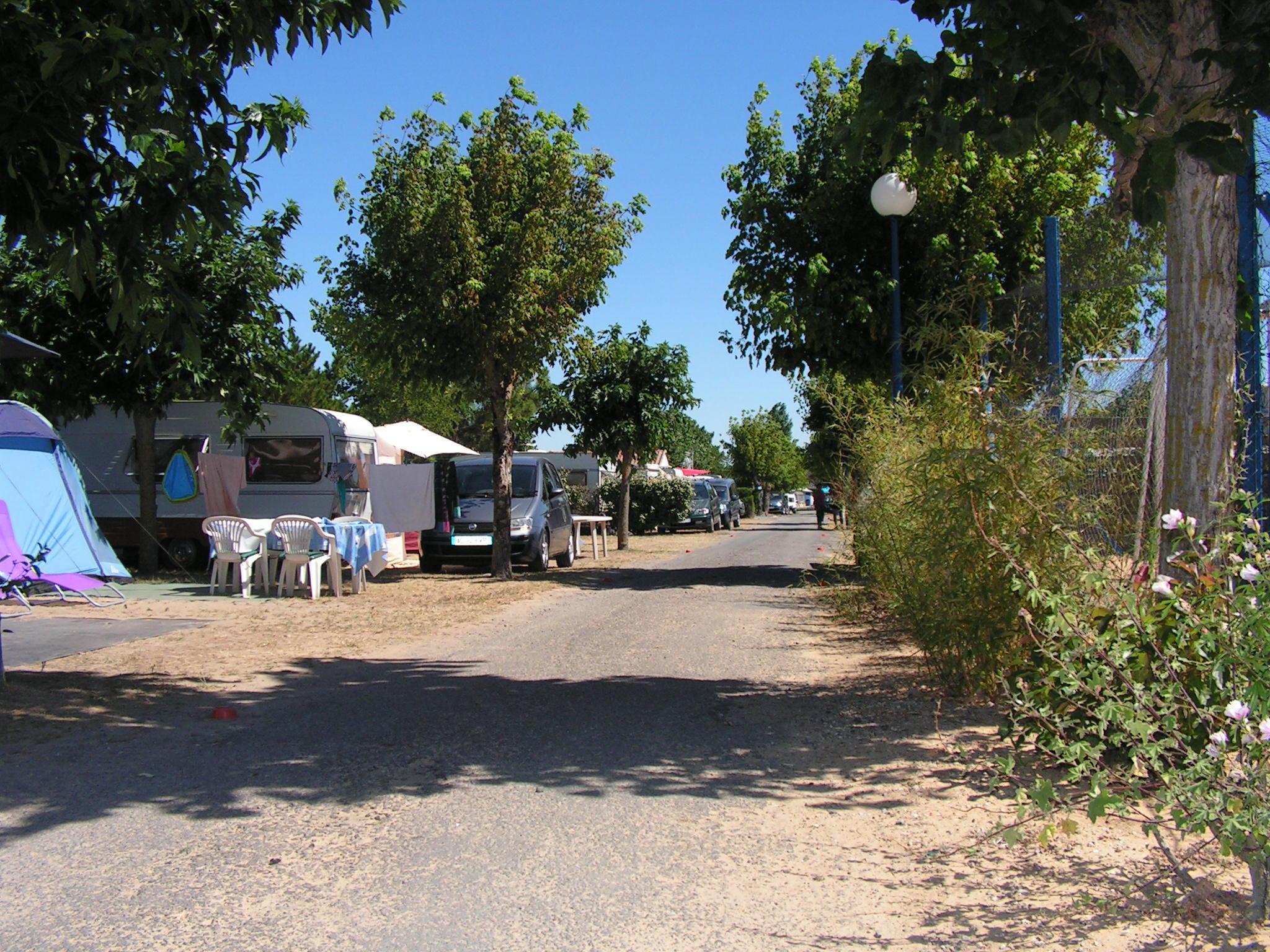 camping-la-baie-l-aiguillon-sur-mer-85-hpa les emplacements