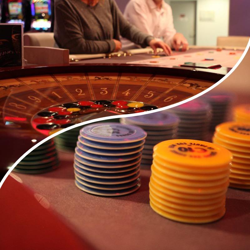 Casino-la-Faute-sur-Mer-LOI-85