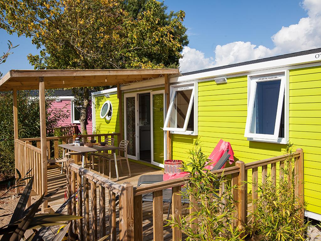 camping-bel-air-l-aiguillon-sur-mer-85-hlo-2