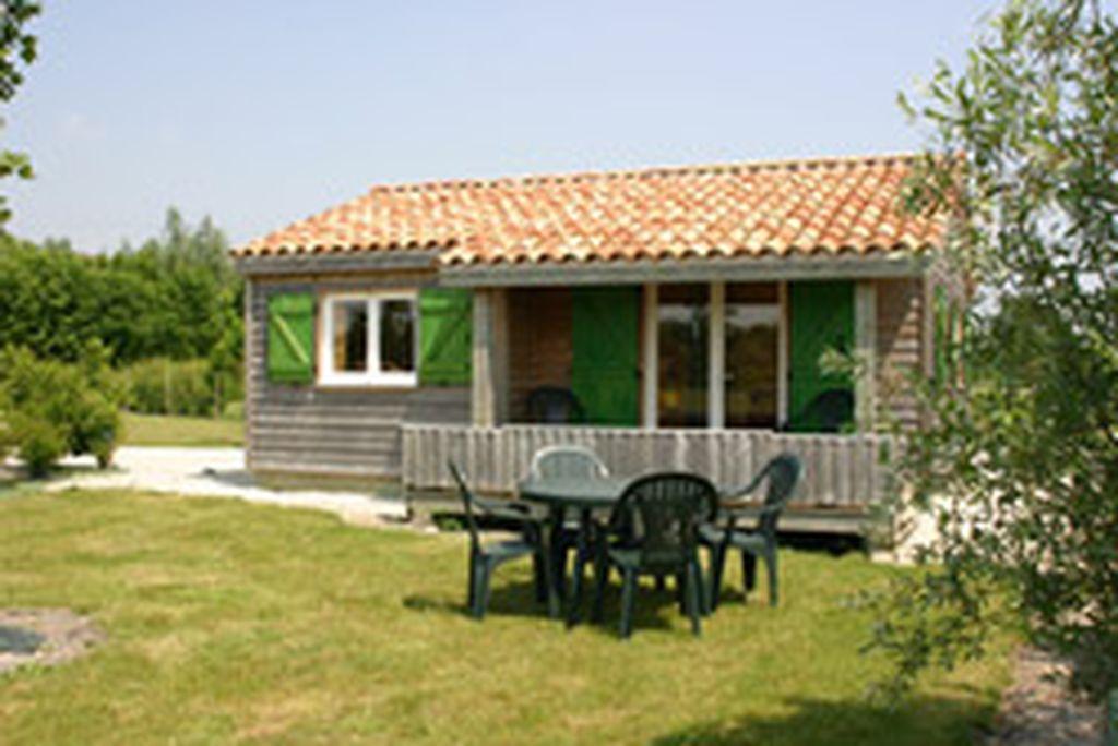 camping-l-ile-cariot-chaille-les-marais-85-hpa-3