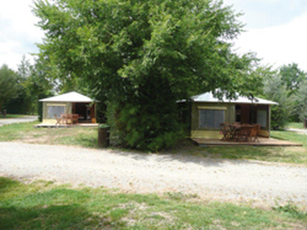 camping-l-ile-cariot-chaille-les-marais-85-hpa-4