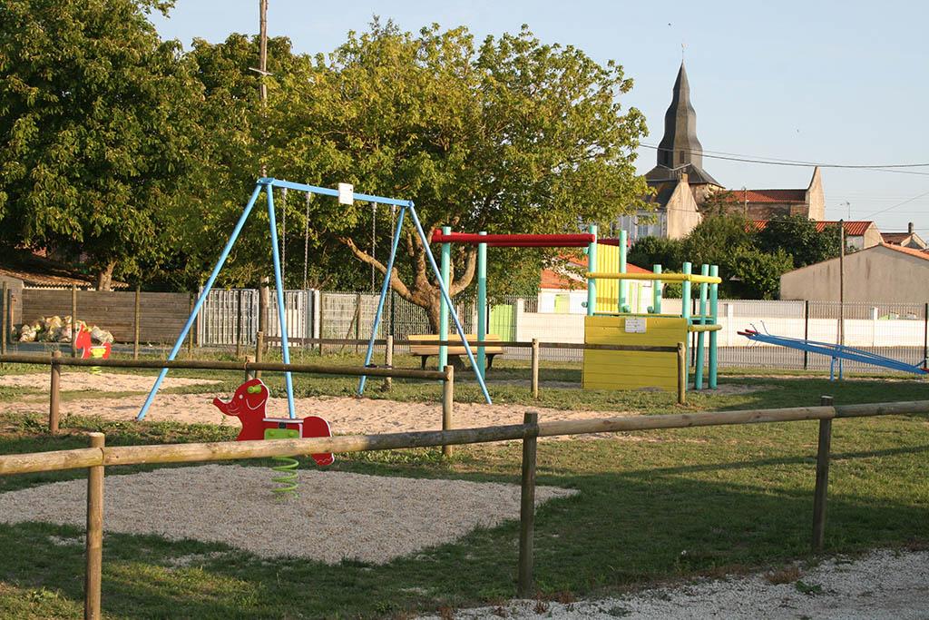 camping-municipal-triaize-85-HPA (15)