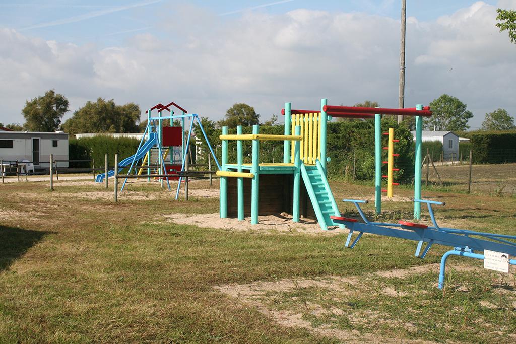 camping-municipal-triaize-85-HPA (9)