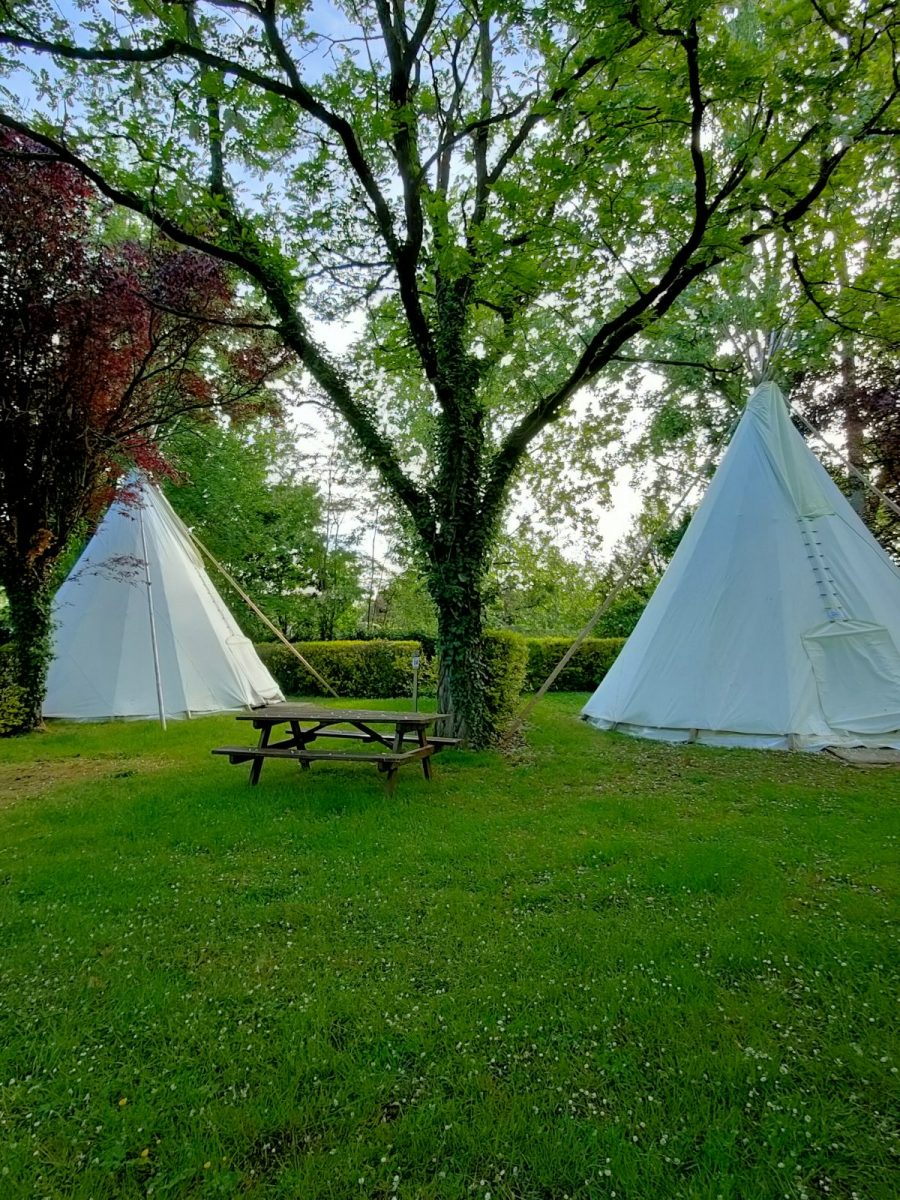 Camping-le-vieux-chene-nalliers-85-hpa
