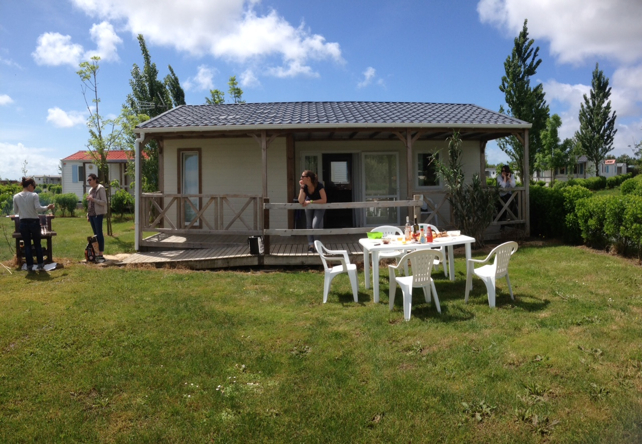 camping_vendee