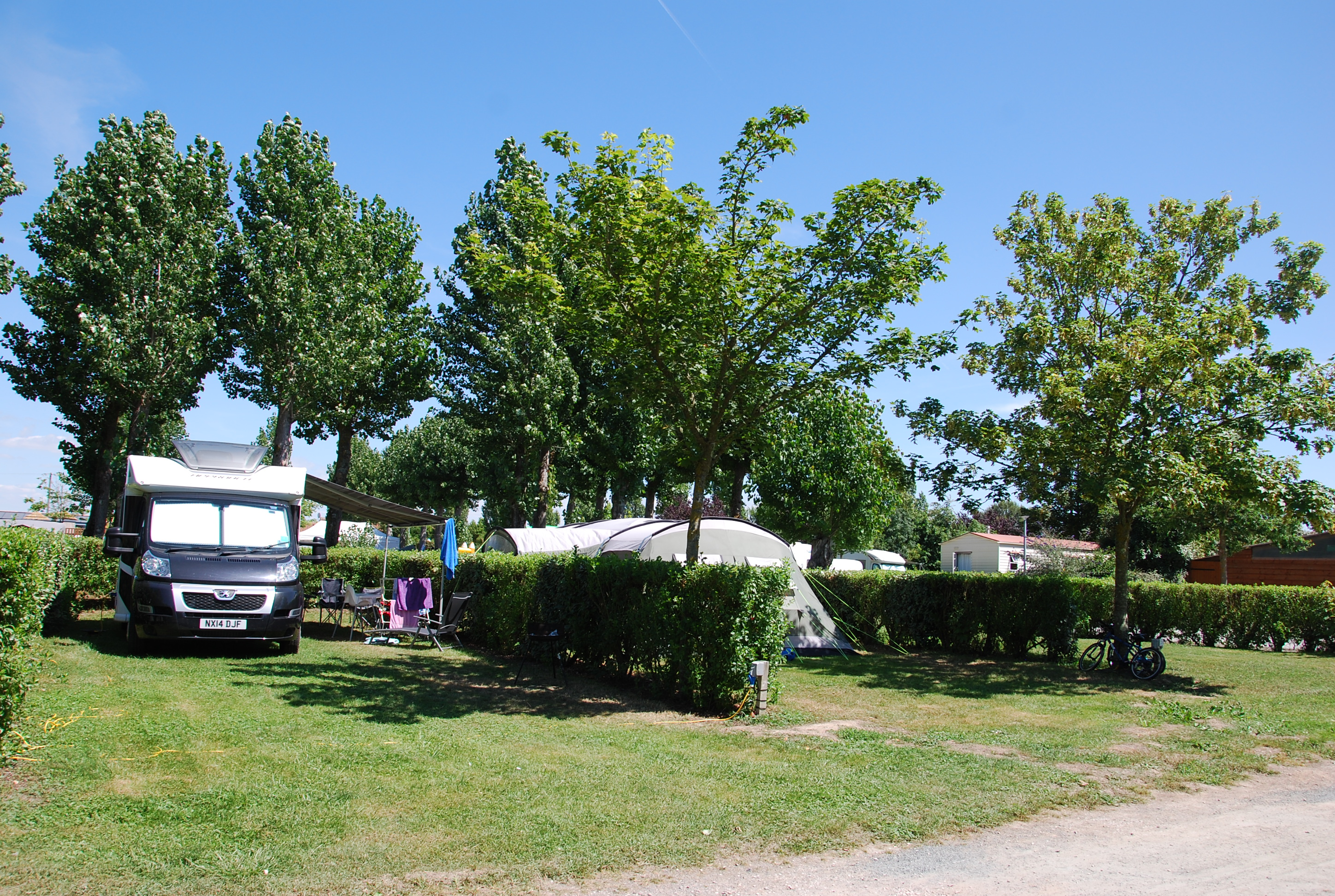 campingcar-aire-vendee