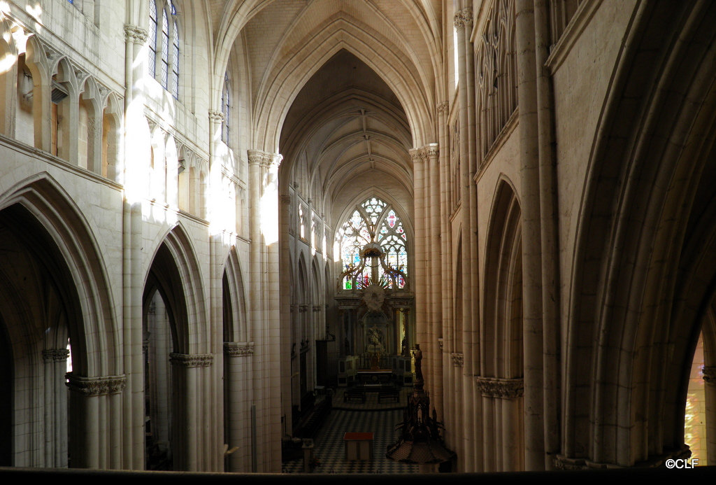 cathedrale_lucon-85-PCU