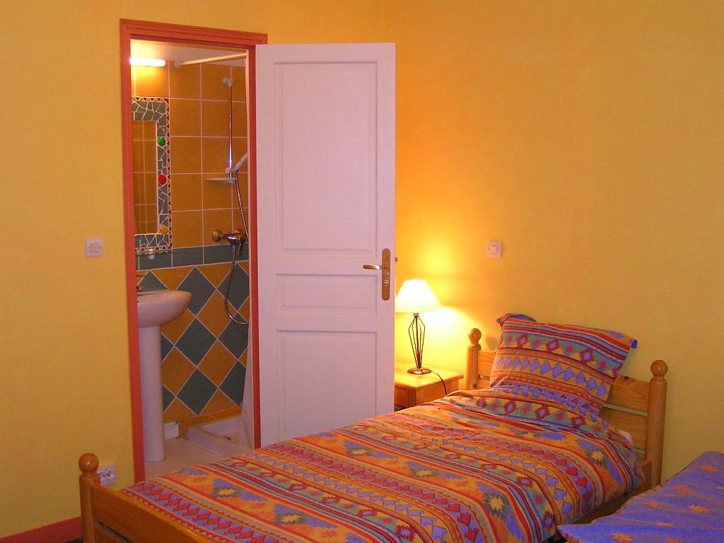 chambre-d-hote-villanelle-l-ile-d-elle-85-hlo (3)