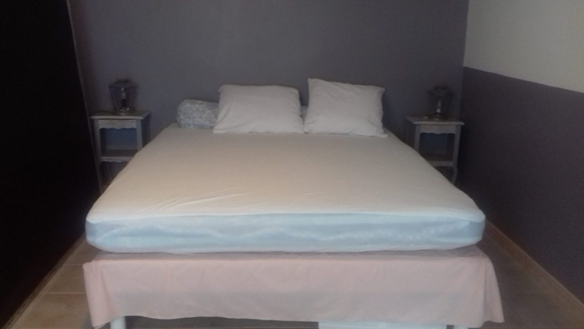 chambre-sablerose-photo1