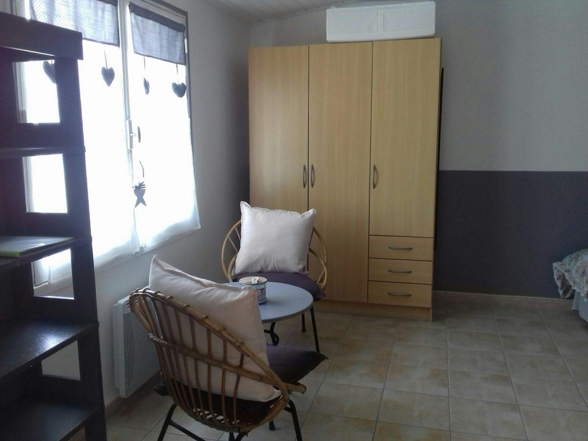 chambre-sablerose-photo2