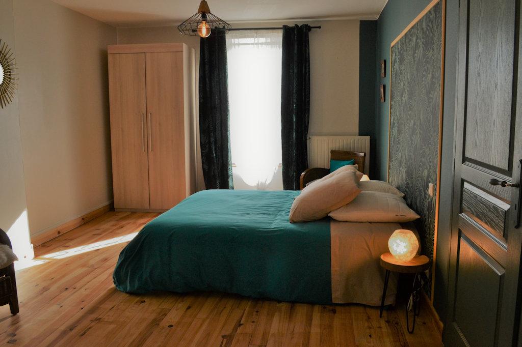 chambres-hotes_maison-de-thire-sudvendeelittoral (2)