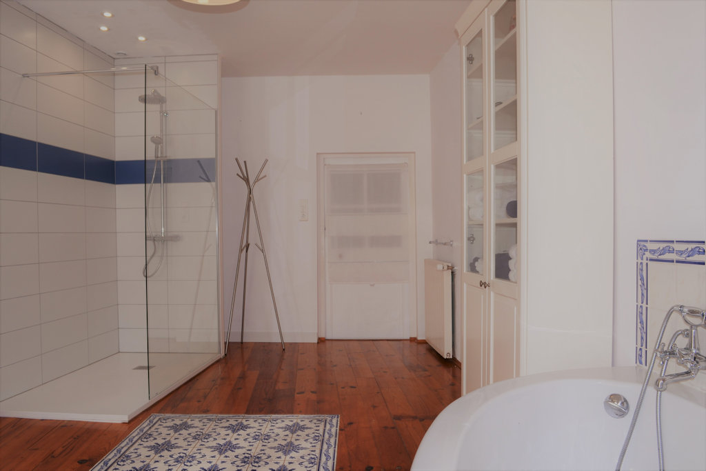 chambres-hotes_maison-de-thire-sudvendeelittoral (3)