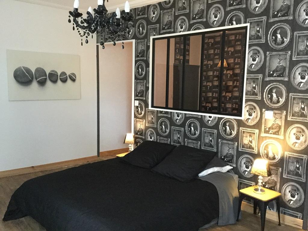 chambres-hotes_maison-de-thire-sudvendeelittoral (6)