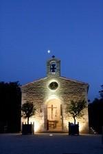 chapelle-la-caillere-saint-hilaire-85-pcu-1