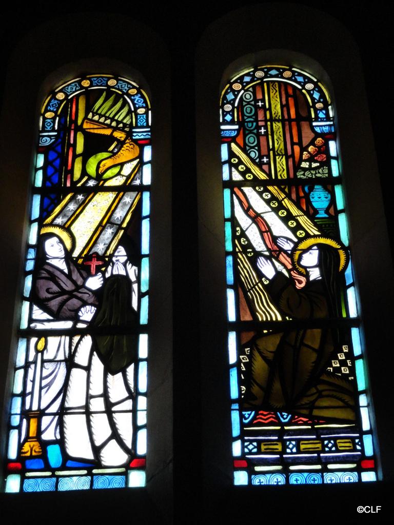 chapelle_sainte_therese_lucon_office_tourisme_pays_de_lucon_ne_de_la_mer (1)