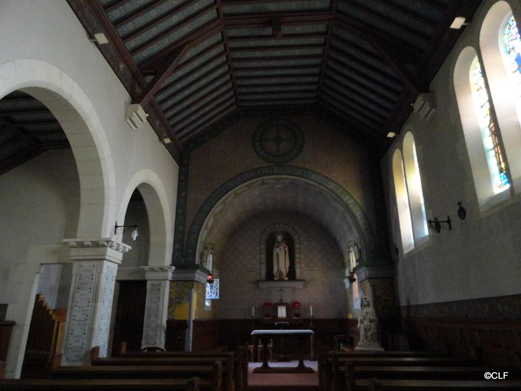 chapelle_sainte_therese_lucon_office_tourisme_pays_de_lucon_ne_de_la_mer (3)