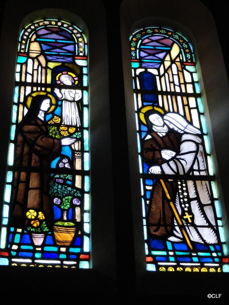 chapelle_sainte_therese_lucon_office_tourisme_pays_de_lucon_ne_de_la_mer (5)