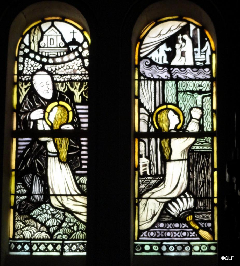 chapelle_sainte_therese_lucon_office_tourisme_pays_de_lucon_ne_de_la_mer (7)