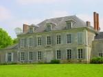 chateau-du-fougeroux-la-chapelle-themer-85-pcu-1