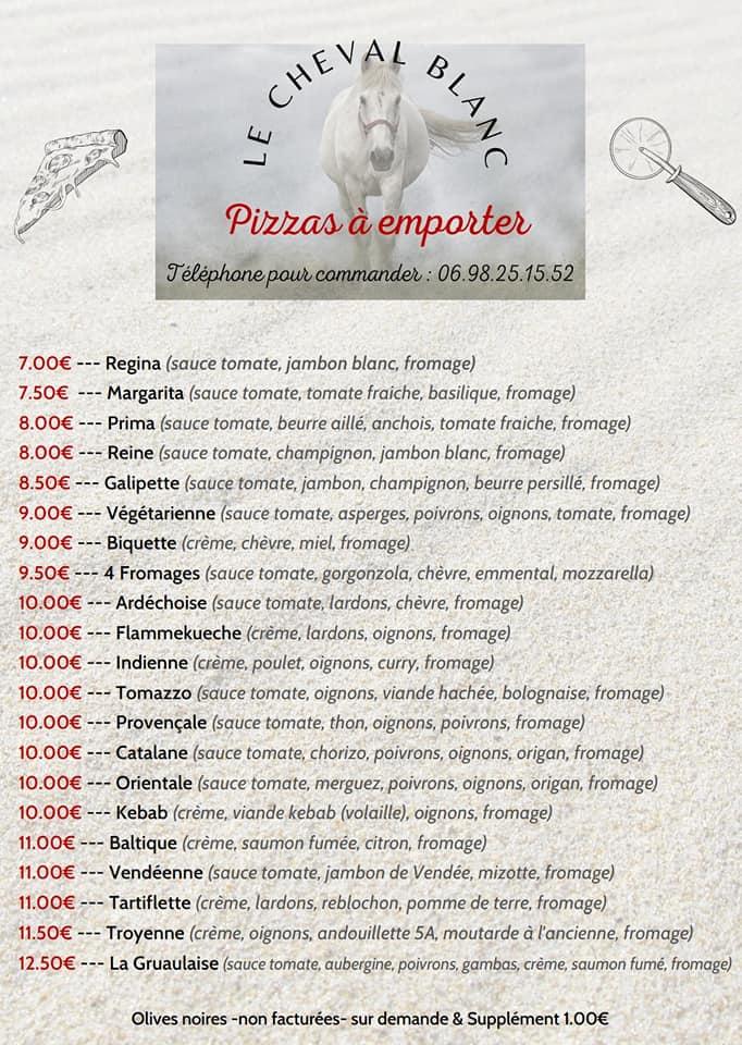cheval-blanc-grues-pizza