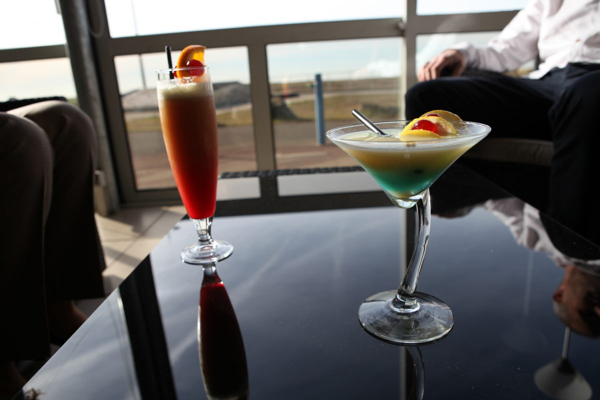 restaurant-casino-des-dunes-lafautesurmer