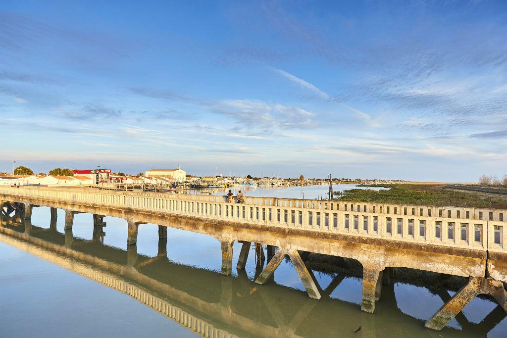 circuit-Maritime-L-Aiguillon-sur-mer–85-iti-2