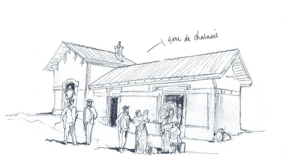 circuit-les chenes-Chasnais-85-iti-5