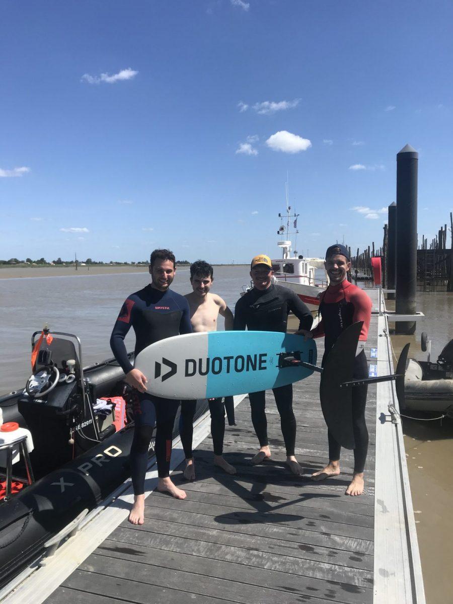 cours-foil-kitesurfvendee