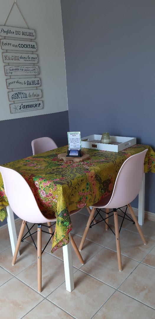 cuisine-sablerose-photo7