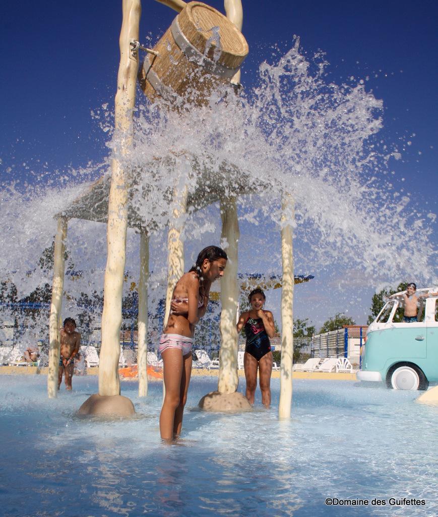 domaine_guifettes_camping_village vacances_lucon_hebergement_pays_ne_de_la_mer_office_tourisme (3)