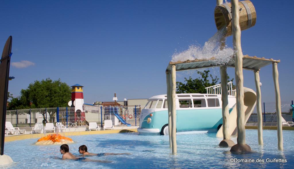 domaine_guifettes_camping_village vacances_lucon_hebergement_pays_ne_de_la_mer_office_tourisme (4)