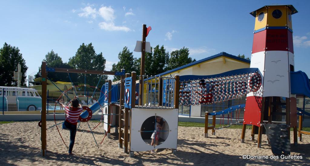 domaine_guifettes_camping_village vacances_lucon_hebergement_pays_ne_de_la_mer_office_tourisme (5)