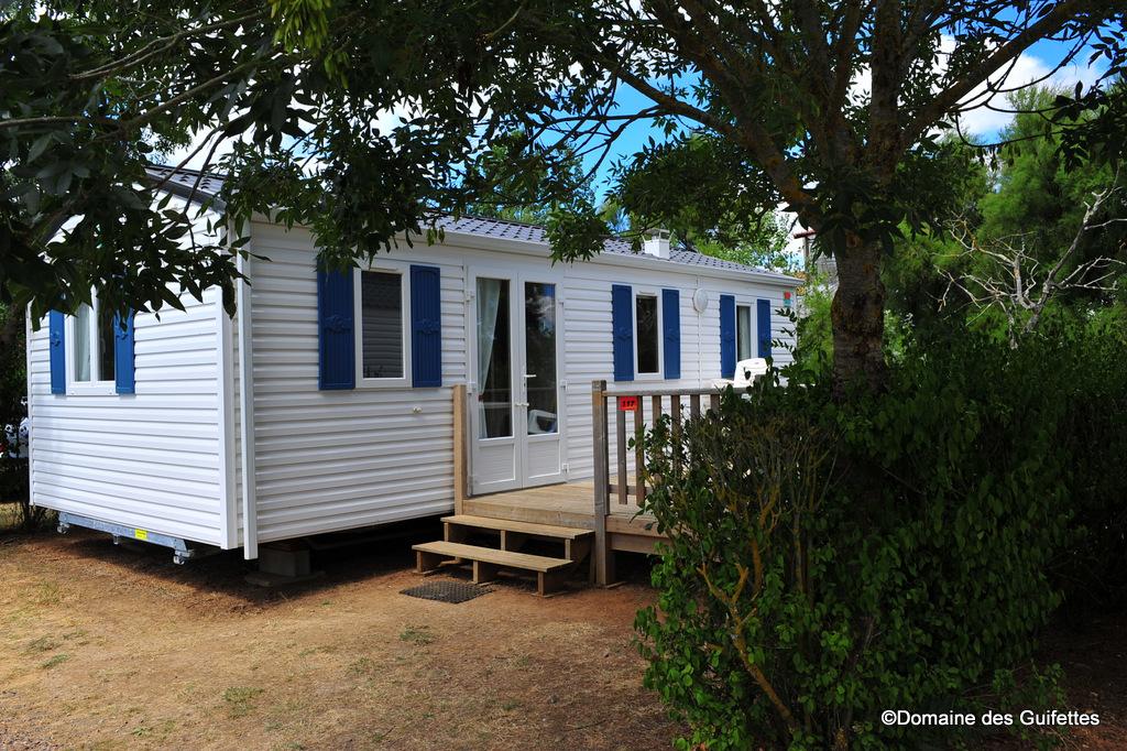 domaine_guifettes_camping_village vacances_lucon_hebergement_pays_ne_de_la_mer_office_tourisme (7)