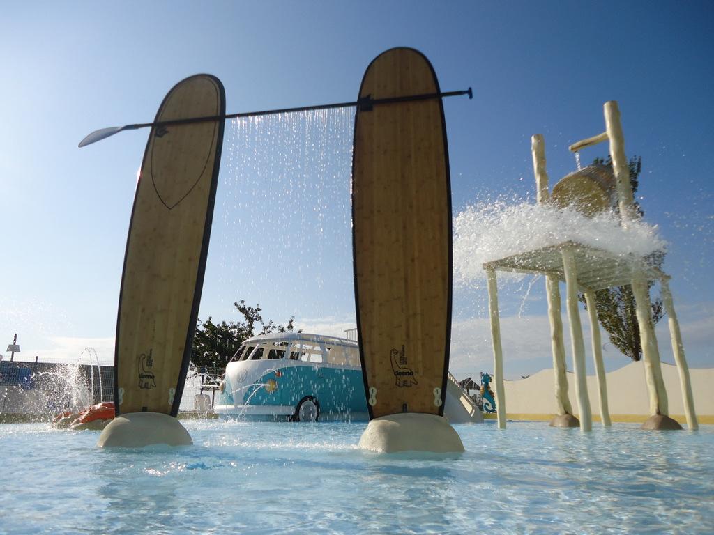 domaine_guifettes_village_vacances_piscine_lucon_hebergement_pays_ne_de_la_mer_office_de_tourisme